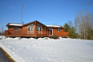 1950 9th Line, Smith-ennismore-lakefield Township Ontario, Canada