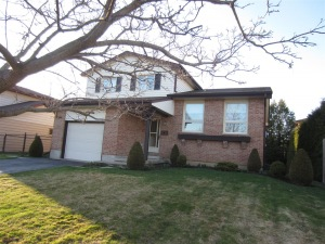 2254 Kawartha Heights Blvd, Peterborough Ontario, Canada