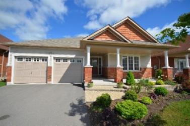 271 Evans Dr, Peterborough Ontario, Canada