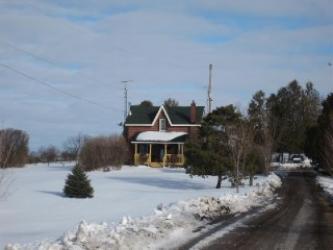 338 Hillis Rd, Smith-ennismore-lakefield Township Ontario, Canada