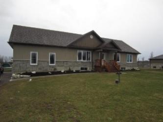 1449 Tapley 1/4 Line, Cavan Monaghan Ontario, Canada