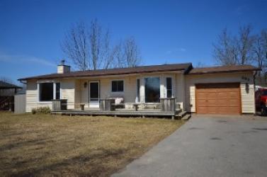 866 Stewart Line, Cavan Monaghan Ontario, Canada