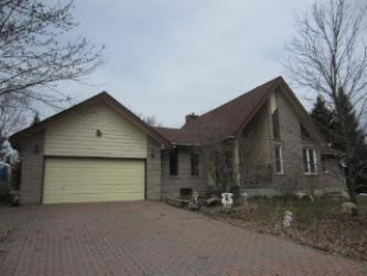 2300 Deer Bay Rd, Smith-ennismore-lakefield Township Ontario, Canada