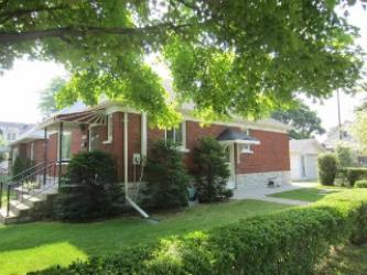 499 Braidwood Ave, Peterborough Ontario, Canada