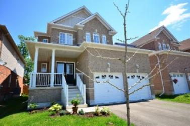 644 Tully Cres, Peterborough Ontario, Canada
