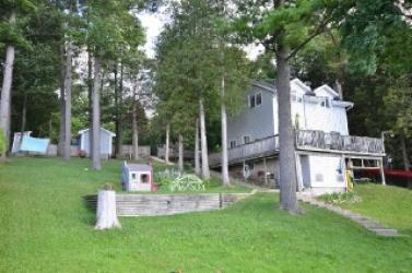 316 Fife Ave, Smith-ennismore-lakefield Township Ontario, Canada