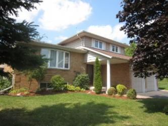 476 Franklin Dr, Peterborough Ontario, Canada
