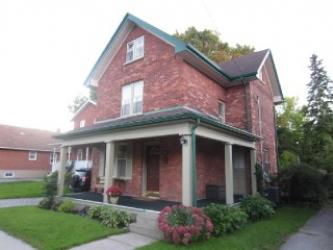 111 Sophia St, Peterborough Ontario, Canada