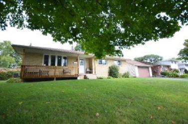 568 Montcalm Dr, Peterborough Ontario, Canada