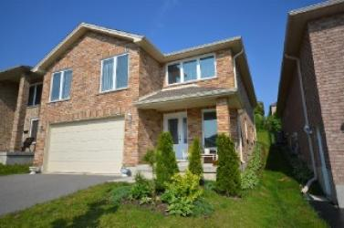 109 Milroy Dr, Peterborough Ontario, Canada