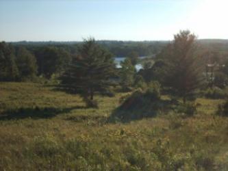 000 Kents Bay Rd, Otonabee-south Monaghan Ontario, Canada