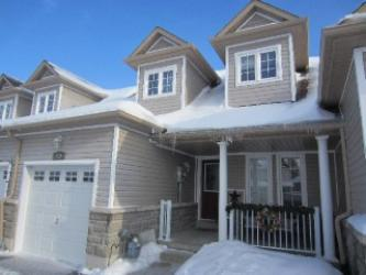779 Tully Cres, Peterborough Ontario, Canada