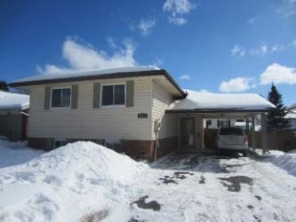 2215 Lynhaven Rd, Peterborough Ontario, Canada