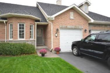 100 Village Cres, Peterborough Ontario, Canada