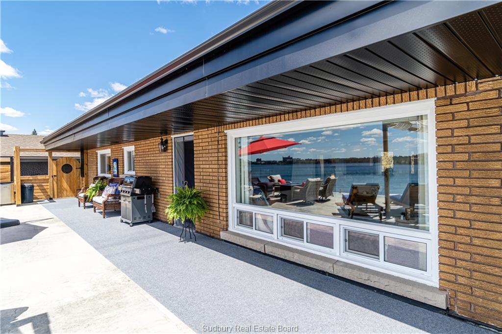571 Bayview Lane, Sudbury, Ontario, Canada