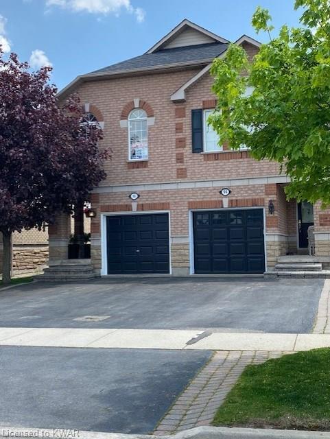 96 KILDONAN Crescent, Hamilton Ontario, Canada
