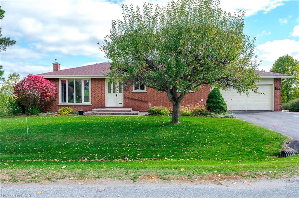 379 Country Club Circle, Bobcaygeon Ontario, Canada