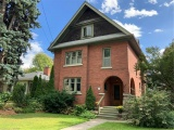 7 Engleburn Place, Peterborough Ontario