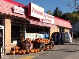 495 Rogers Street, Peterborough Ontario