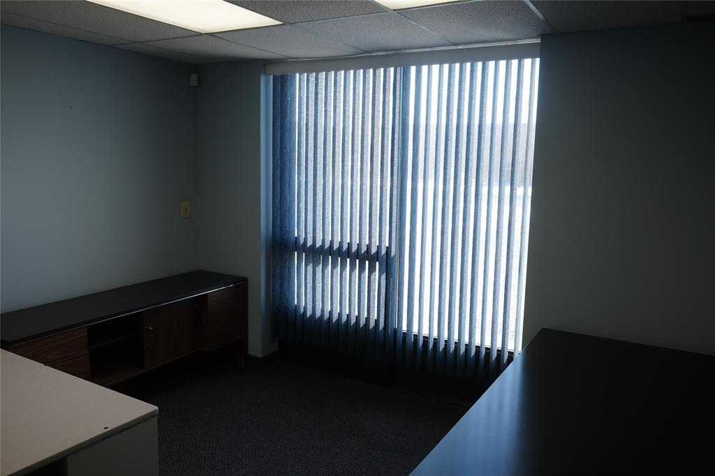 1390 LOUGAR Avenue Unit# E & F, Sarnia, Ontario, Canada