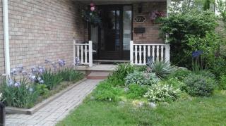 575 SPRINGBANK Avenue, Woodstock Ontario, Canada