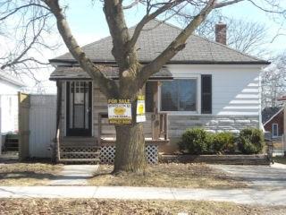 1198 Kenneth Ave, Peterborough Ontario, Canada