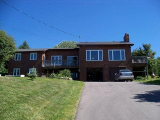 961 Nicholl`s Blvd, Smith-ennismore-lakefield Township Ontario, Canada
