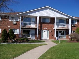 2394 Mountland Dr  101, Peterborough Ontario, Canada