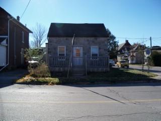 281 Perry St, Peterborough Ontario, Canada