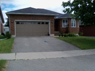 1426 Hetherington Drive, Peterborough Ontario, Canada