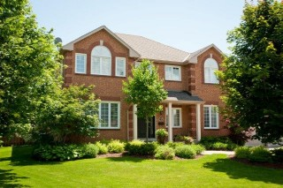 1387 Sandalwood Dr, Peterborough Ontario
