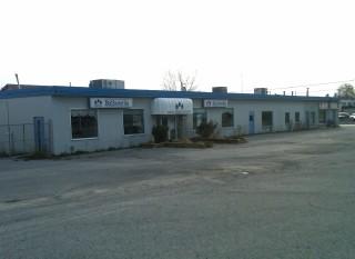 31 Wallbridge Cres, Belleville Ontario
