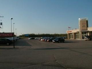 6692 highway 62, Thurlow Ontario, Canada