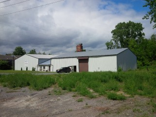 6 Rosemary Crt, Picton Ontario