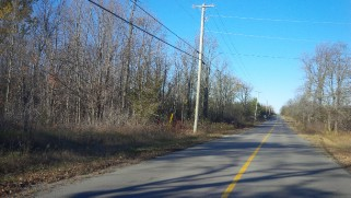 16 County Road 25, North Marysburgh Ontario