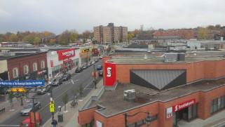 50 dundas st west, Quinte West - Trenton Ontario, Canada