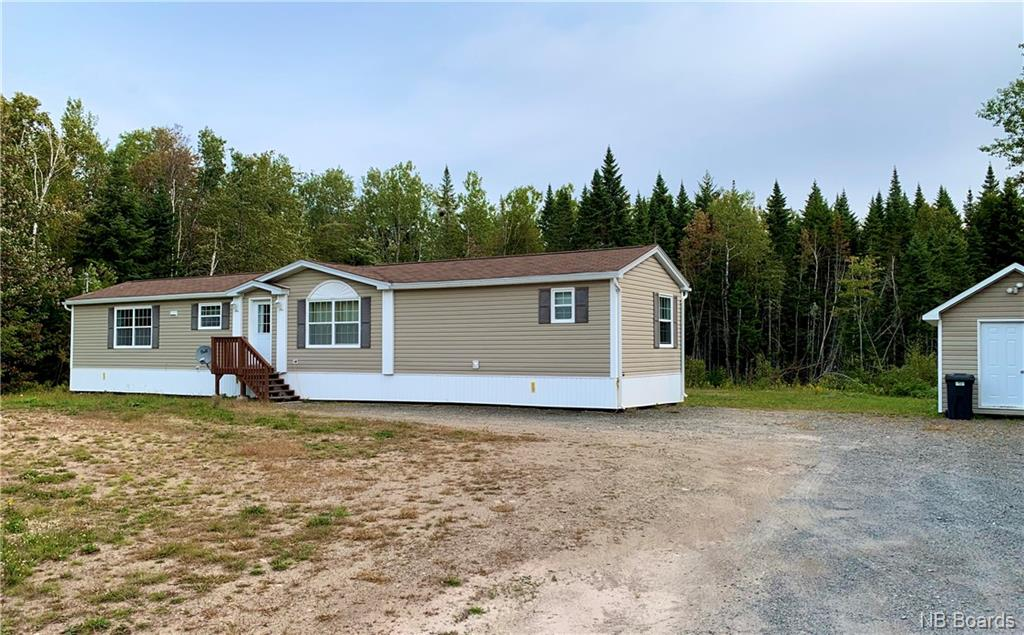 2204 620 Route, Royal Road New Brunswick, Canada