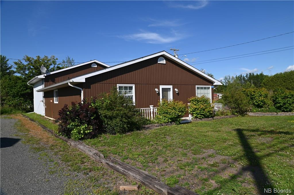 193 Sunbury Drive, Fredericton Junction New Brunswick, Canada