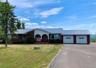 982 605 Route, Maple Ridge New Brunswick, Canada