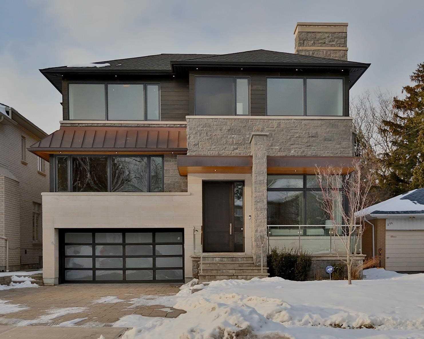 294 Holmes Ave, Toronto Ontario, Canada