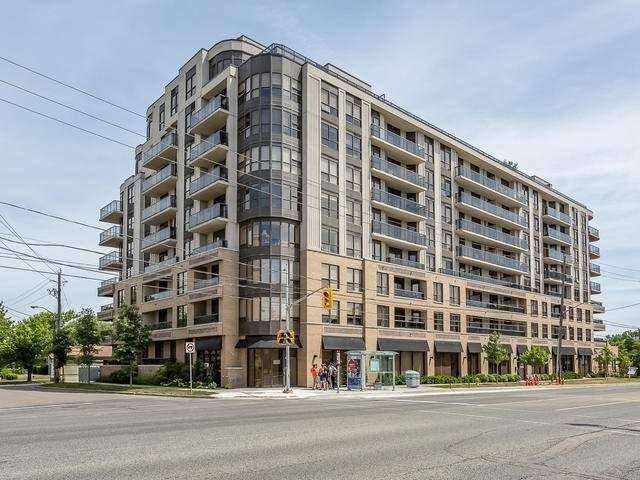 760 Sheppard Ave W, Toronto Ontario, Canada