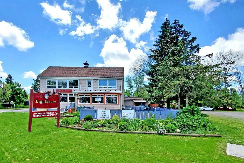 4301 Niagara River Pkwy, Fort Erie Ontario, Canada