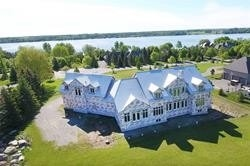 115 Cawker's Cove Rd, Scugog Ontario, Canada