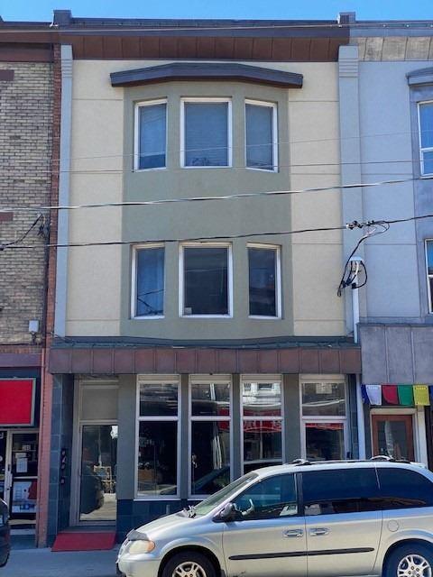 388 Roncesvalles Ave, Toronto Ontario, Canada