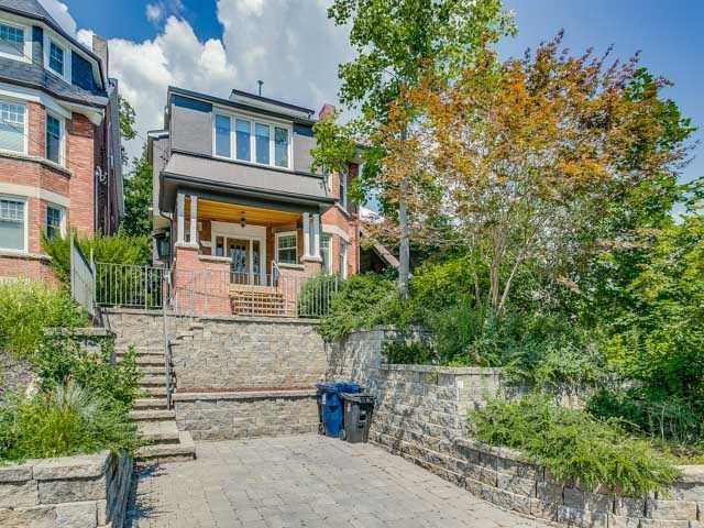 10 Rosemount Ave, Toronto Ontario, Canada