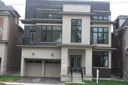 155 Hillsview Dr, Richmond Hill Ontario, Canada