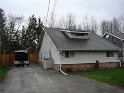 286 Post Office Rd, Georgina Ontario, Canada