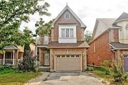 45 Colonial  Cres, Richmond Hill Ontario, Canada