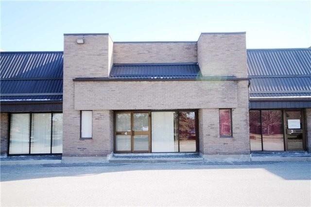 21 Amber St, Markham Ontario, Canada