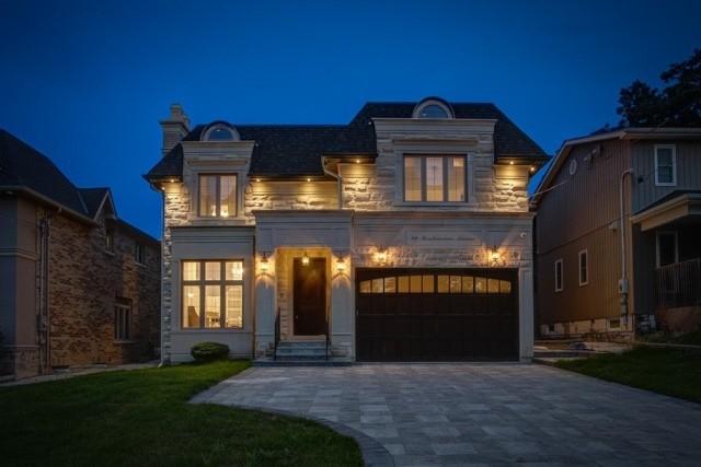 89 Meadowview Ave, Markham Ontario, Canada